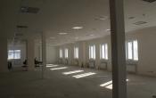Освітлення офісних приміщень 3