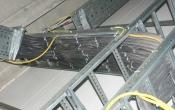 Система кабельростів