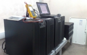 ДБЖ UPS Eaton 9130 9125 6 kVA