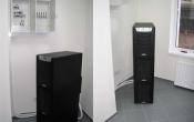 ДБЖ UPS Eaton 9155 15 kVA