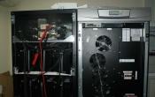 ДБЖ UPS Eaton 9355 30 kVA