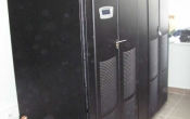 ДБЖ UPS Eaton 9390 160 kVA