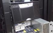 ДБЖ UPS Eaton Blade ups 12 kVA
