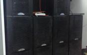 ДБЖ UPS Eaton parallel ups 9155 2x10 kVA