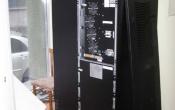 ИБП UPS Eaton pw 9355 30 kVA