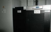 ИБП UPS Eaton pw 9355 40 kVA 1