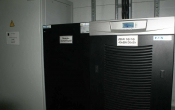 ДБЖ UPS Eaton pw 9355 40 kVA 1