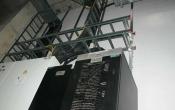 ИБП UPS Eaton pw 9355 40 kVA 2
