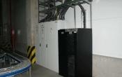 ДБЖ UPS Eaton pw 9355 40 kVA