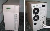 ИБП UPS Powerware 9120 6 kVA