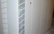 ИБП UPS Powerware 9305 80 kVA