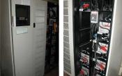 ИБП UPS Powerware plus 65 kVA