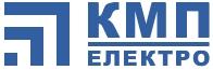 Kmp-electro